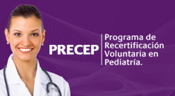 Seccion_precep