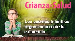 banner_crianza