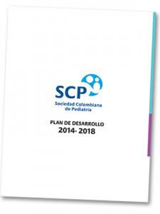 plan-de-desarrollo-SCP