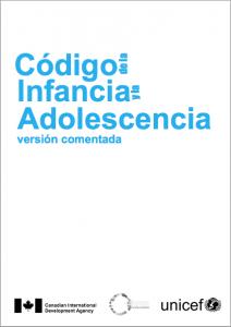 Codigo-infancia-y-adolescencia