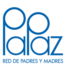 Red PaPaz