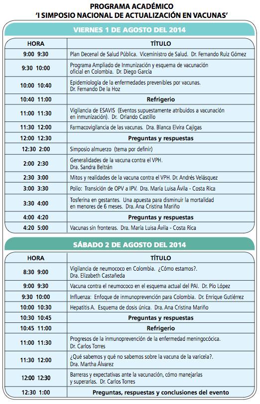 prog-vacunas-14