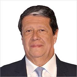 expresidente-serrato