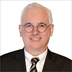 expresidente-visbal