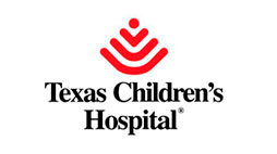 logo-teas children hospital