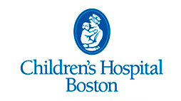 logo-bostons children's hospital