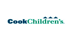 logo-cook childrens