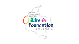 logo-children-foundation