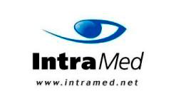 logo-Intramed