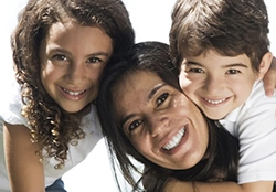 Una importante labor social por la infancia, la adolescencia y sus familias en Colombia