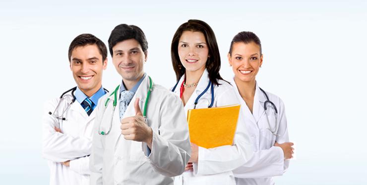 Por qué debemos asistir y participar en eventos académicos de pediatría