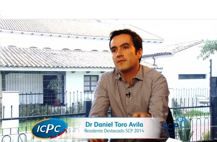 Sociedad Colombiana de Pediatría e Instituto Científico Pfizer premiarán al Residente Destacado 2015