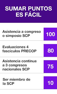 presentacion_precep
