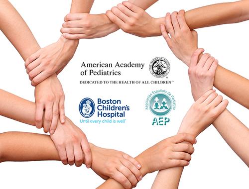 Las alianzas, una alternativa para fortalecer nuestros objetivos académicos