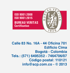 Sociedad Colombiana de Pediatría | SCP