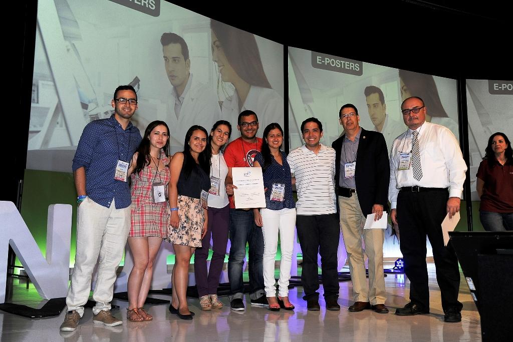 Premio a la Investigación Pediátrica: reconocimiento a los mejores trabajos