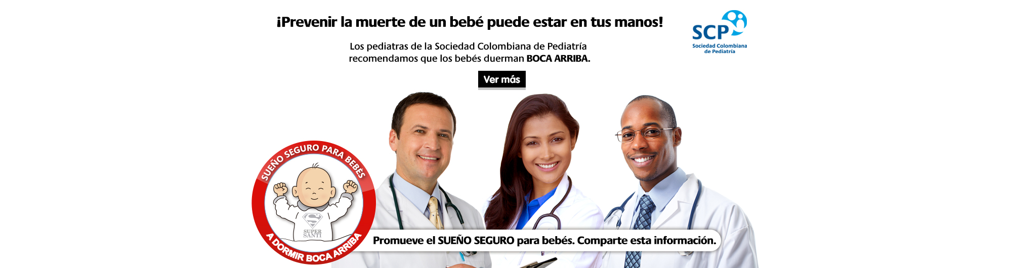 Banner-Prevención-Muerte-Súbita-Infantil-SCP