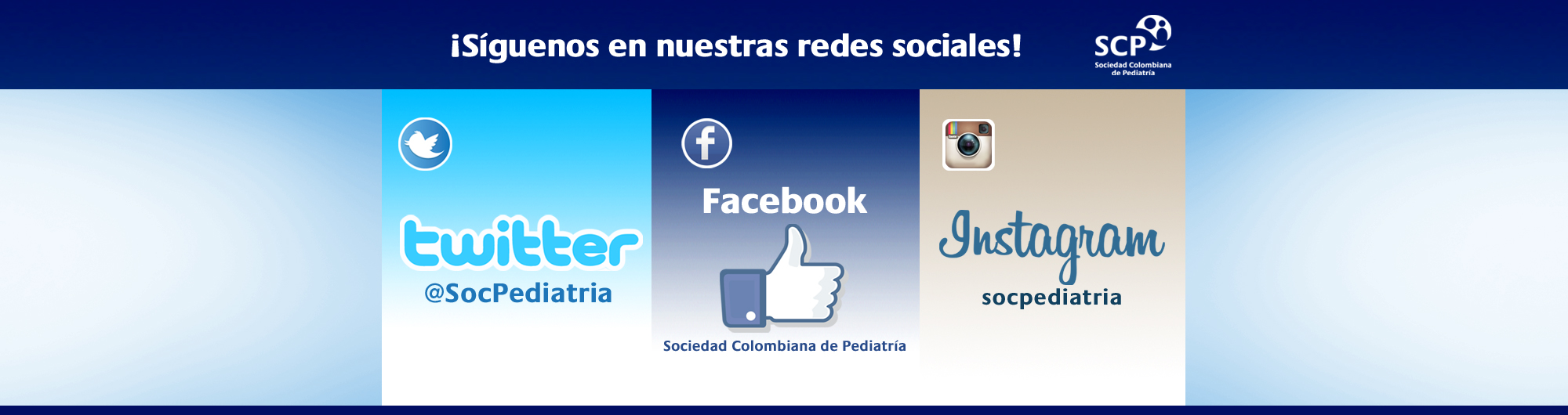 Banner-redes-sociales-SCP
