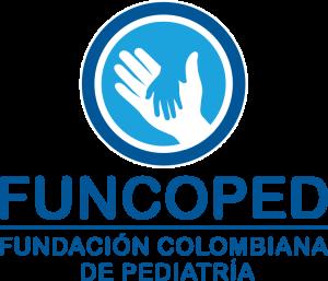 Logo-FUNCOPED