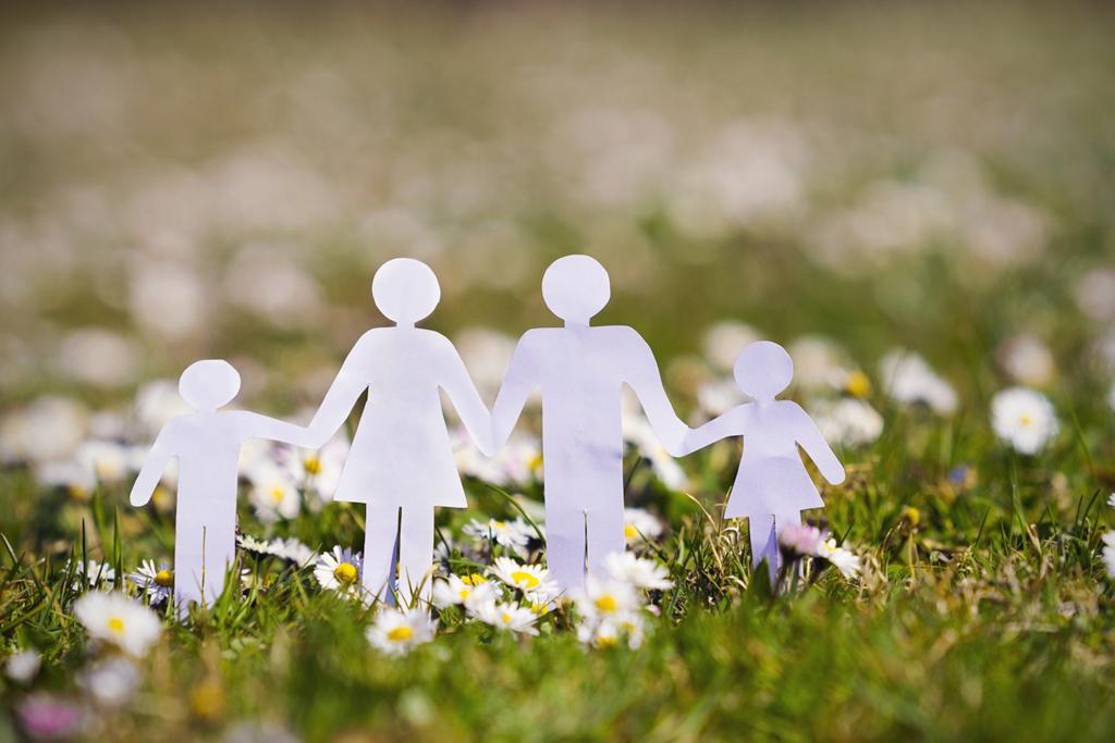 Convenio entre la SCP y Proyecta Asesores de Seguros, por una mejor calidad de vida