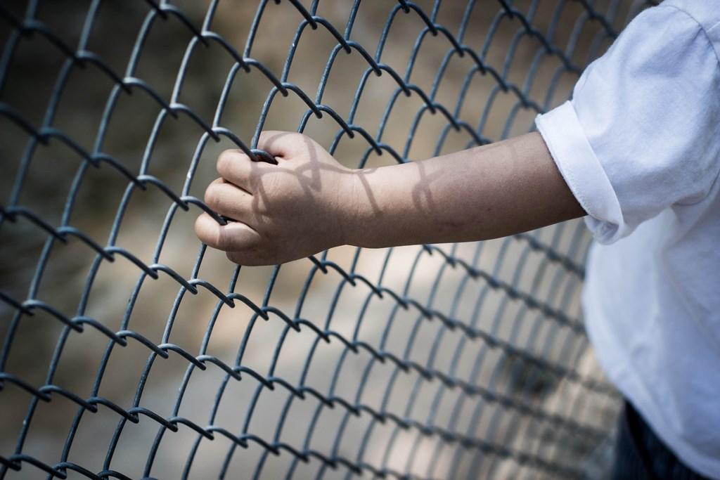 No olvidemos a nuestra infancia en el conflicto y posconflicto