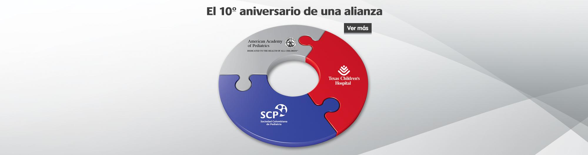 Banner-aliados-académicos-V-SIAP-slider-web-SCP-abril-2016