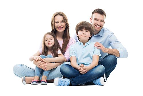 Seguimos aportando a la crianza y salud de nuestra infancia y adolescencia