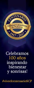 Banner Pedianet enero 2017
