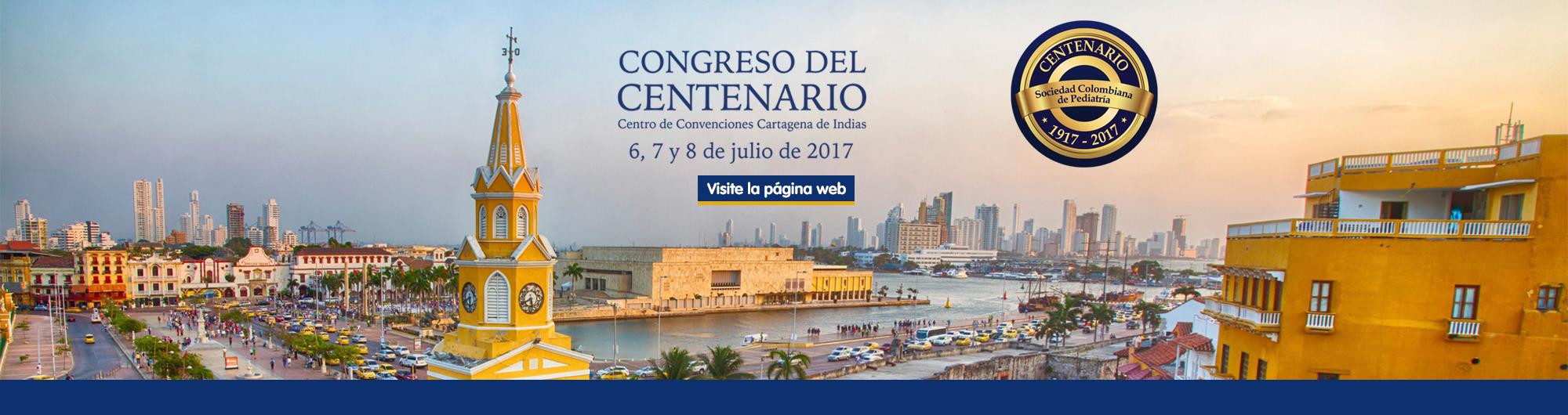 centenario_2017