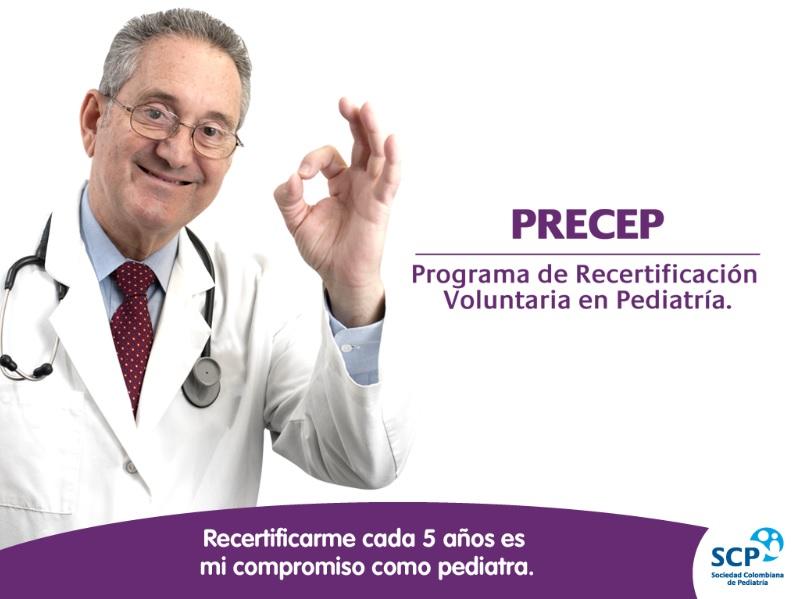 Congreso del Centenario entrega 100 puntos que suman al PRECEP