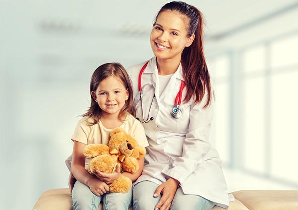 Madres, una inspiración para la Sociedad Colombiana de Pediatría