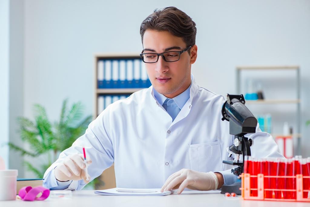 Los mejores trabajos de investigación serán premiados por la SCP y el Instituto Científico Pfizer Colombia