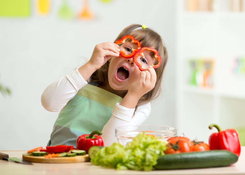 'Actualización de guías alimentación complementaria ESPGHAN 2017': cupos limitados