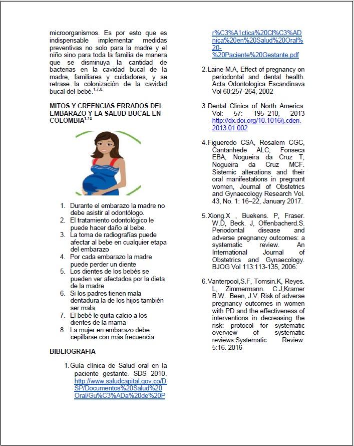4 - Sociedad Colombiana de Pediatría | SCP