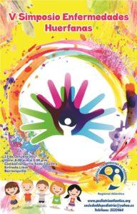 Afiche V Simposio Enfermedades (1)