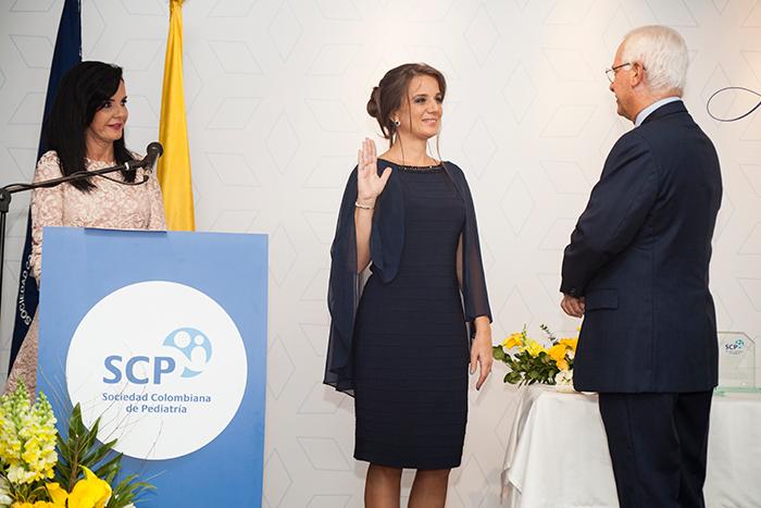 ceremonia-presidente