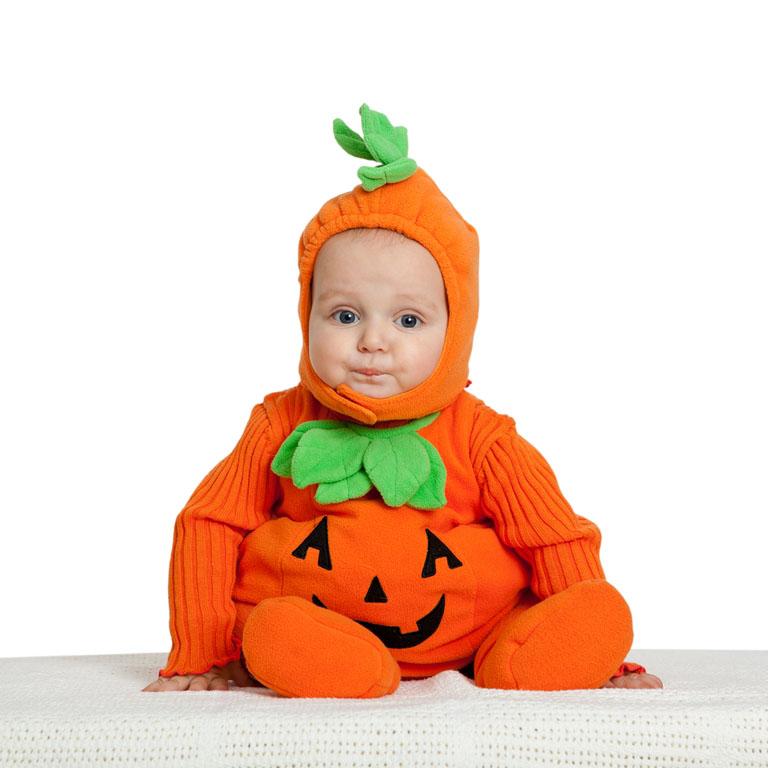 pumpkin-kin