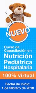 nutricion-pediatrica-156
