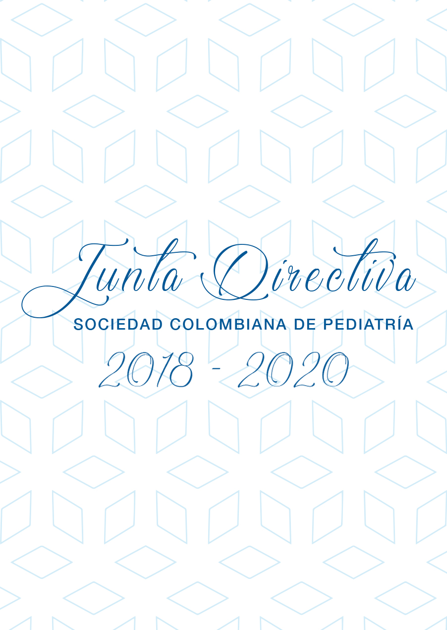 Se posesionará la nueva Junta Directiva Nacional de la SCP 2018 – 2020