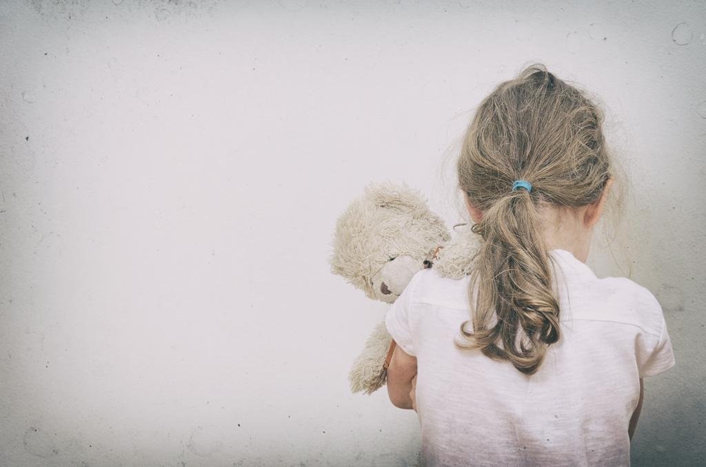 Comunicado a la opinión pública sobre la explotación sexual infantil