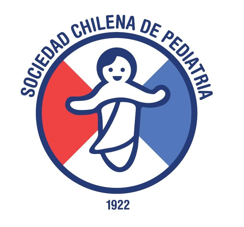 Sociedad Chilena de Pediatría: nace una nueva alianza académica internacional