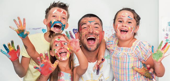 paint-familia