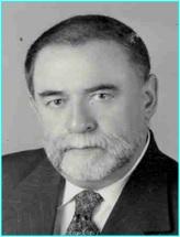 Dr. Santiago Currea