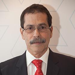 Dr. Luis Eduardo Abello