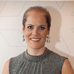 Dra. María Eulalia Tamayo