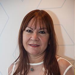Dra. Doris Toro Soto
