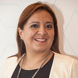 Eliana Zemanate