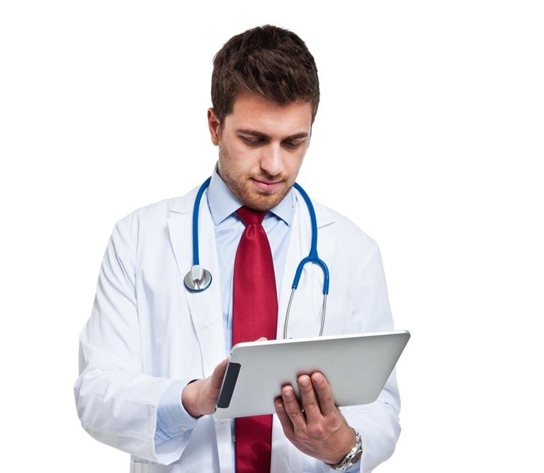 Diplomado de Actualización en Pediatría, nuestro nuevo curso virtual para los profesionales de la salud