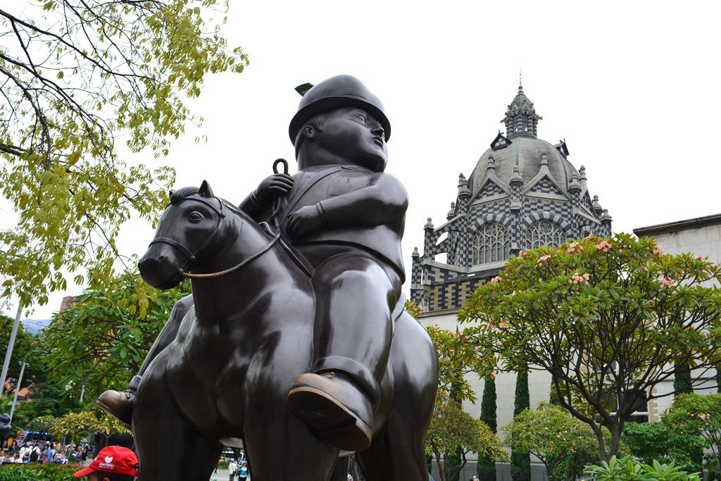 Medellín será la sede de nuestro 31° Congreso Colombiano de Pediatría en julio