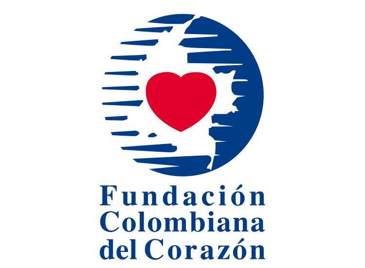 La SCP y la Fundación Colombiana del Corazón se unen por el cuidado de los corazones del país